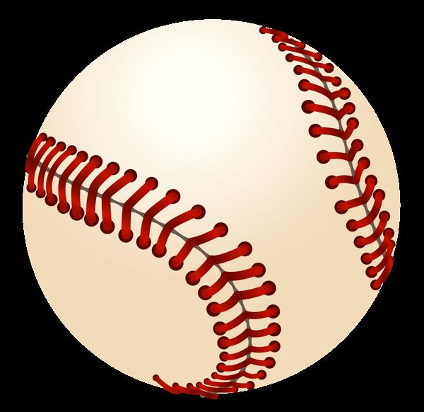 Baseball ball png picture. Scrapbook clipart sport