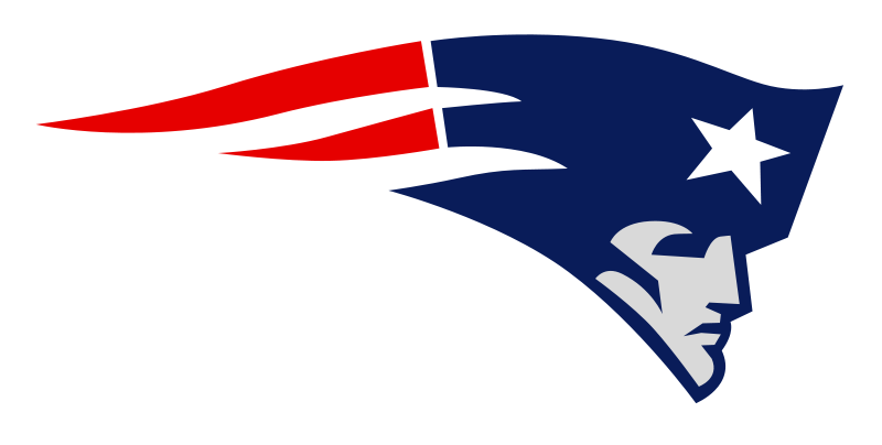 Patriots clipart decal. Px new england patriotsin