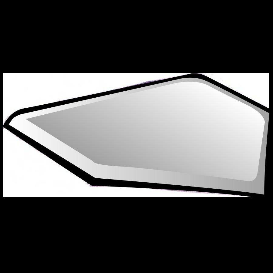 clipart diamond file