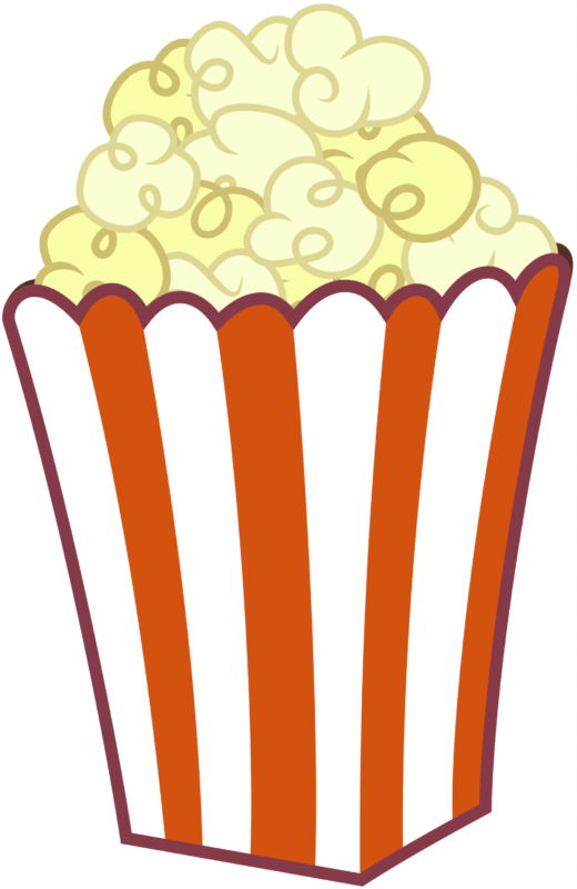 Clipart free popcorn. Images photos download see