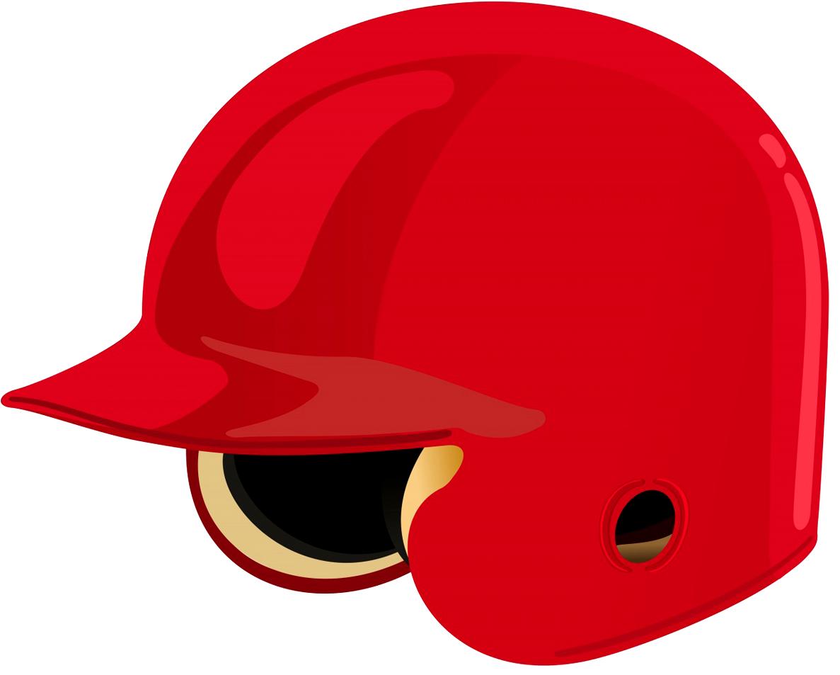 helmet clipart transparent background