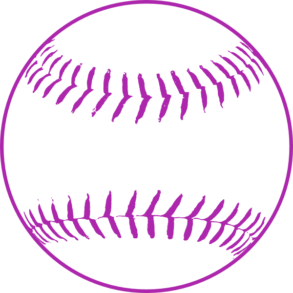 softball clipart princess