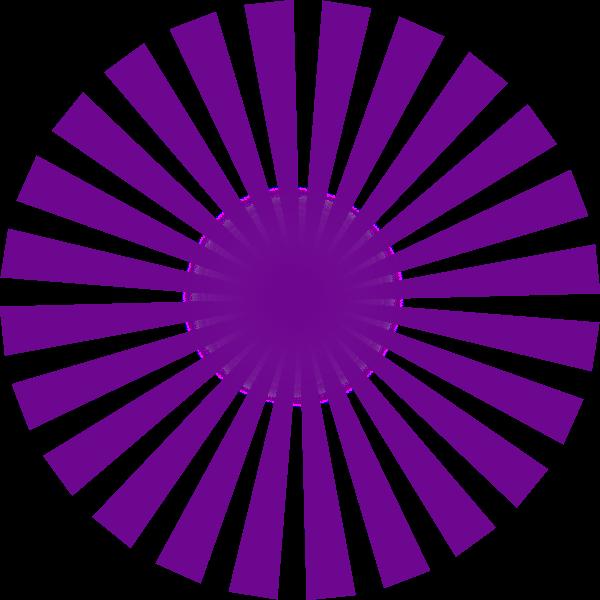 Purple free on dumielauxepices. Clipart sun light