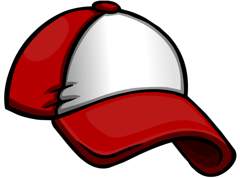 Foods clipart baseball. Image new player red