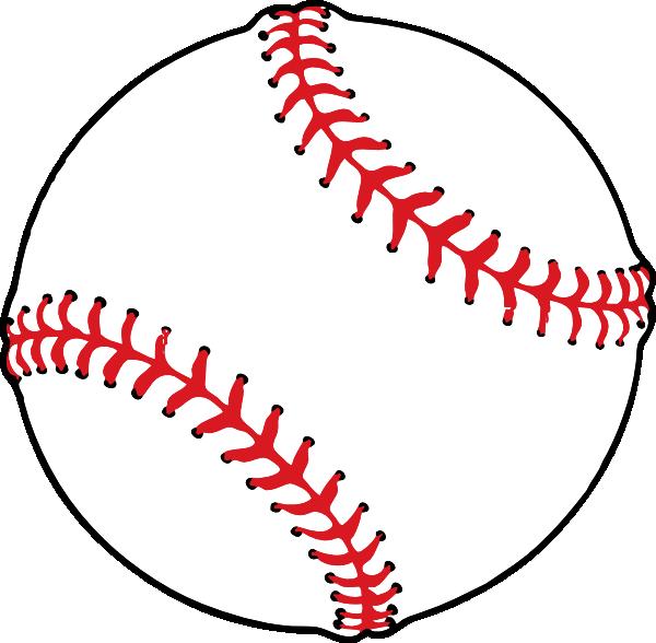 Glove clipart baseball. Clip art at clker