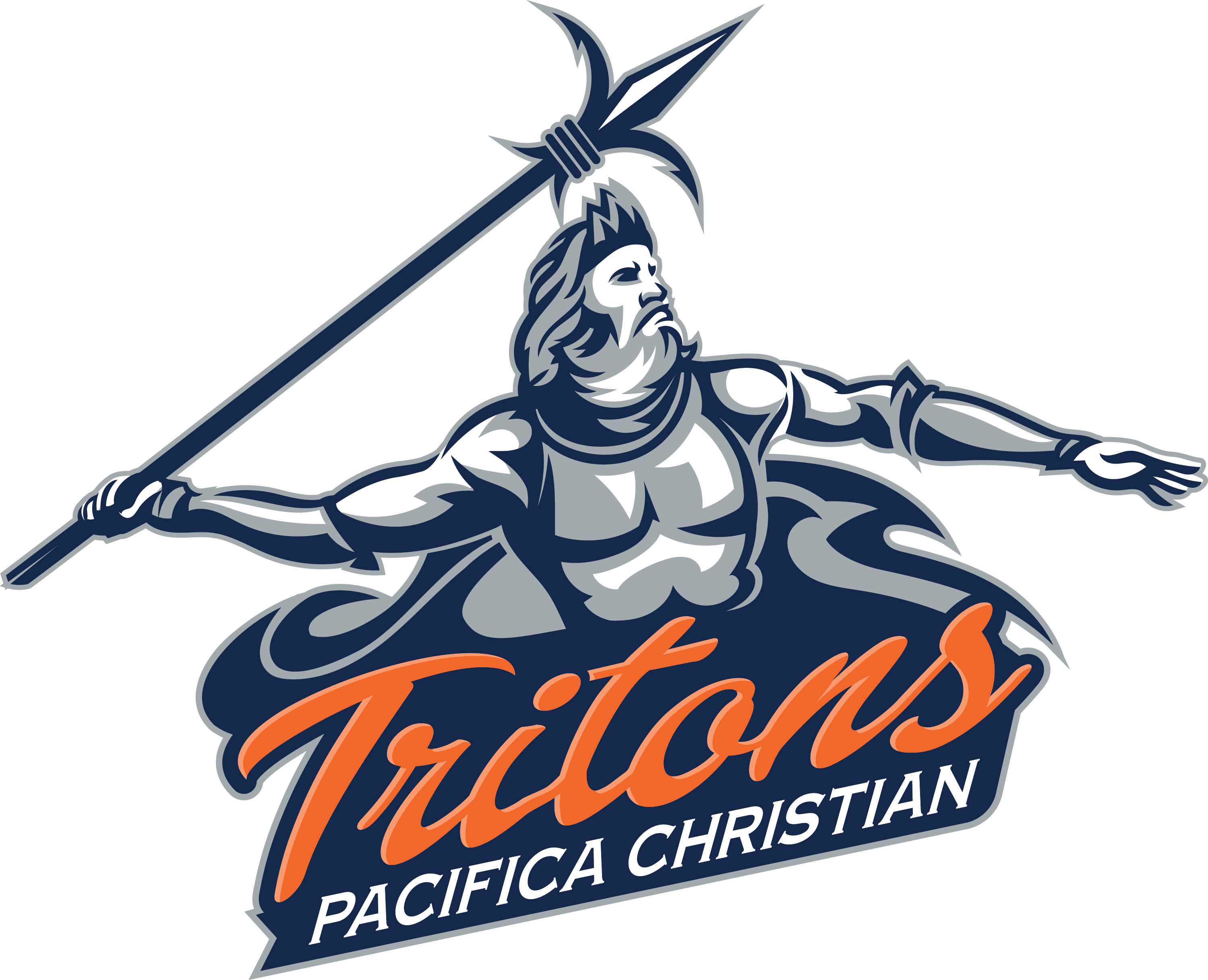 Pacifica christian partners with. Kids clipart money
