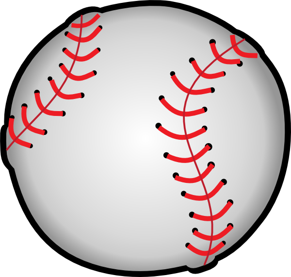 Clipart rocket baseball. Free photos download clip