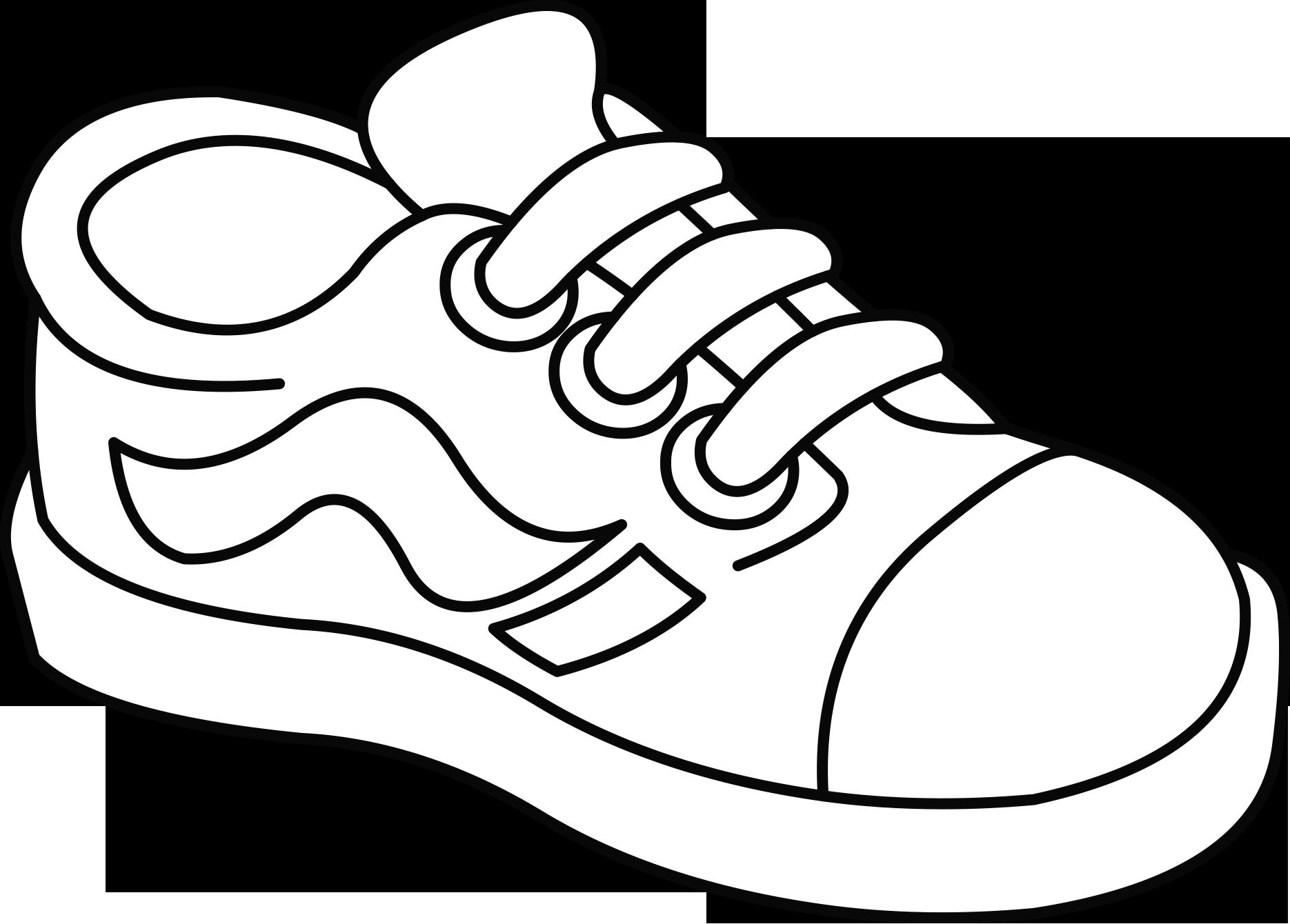 crealo tu melonheadz. Clipart shoes baseball
