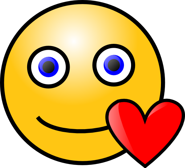 Free puzzled smiley face. Hungry clipart emotion
