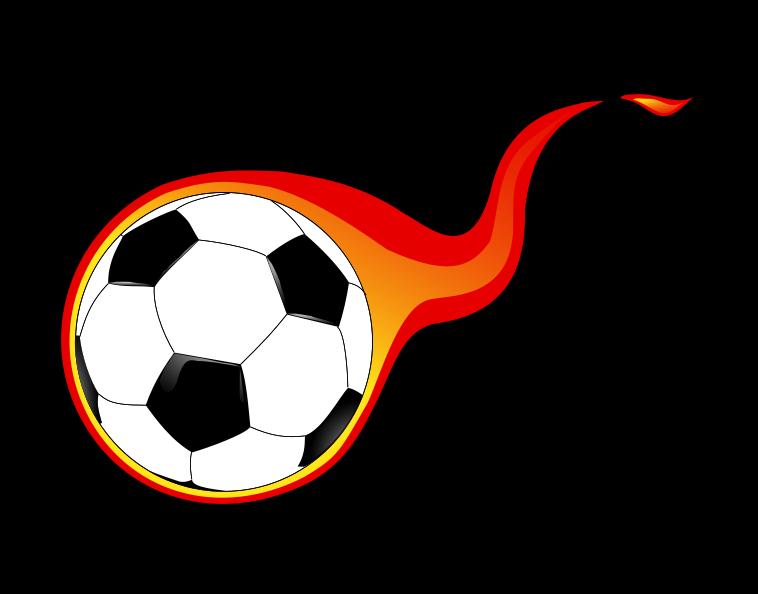 Volunteering clipart soccer. Clip art panda free