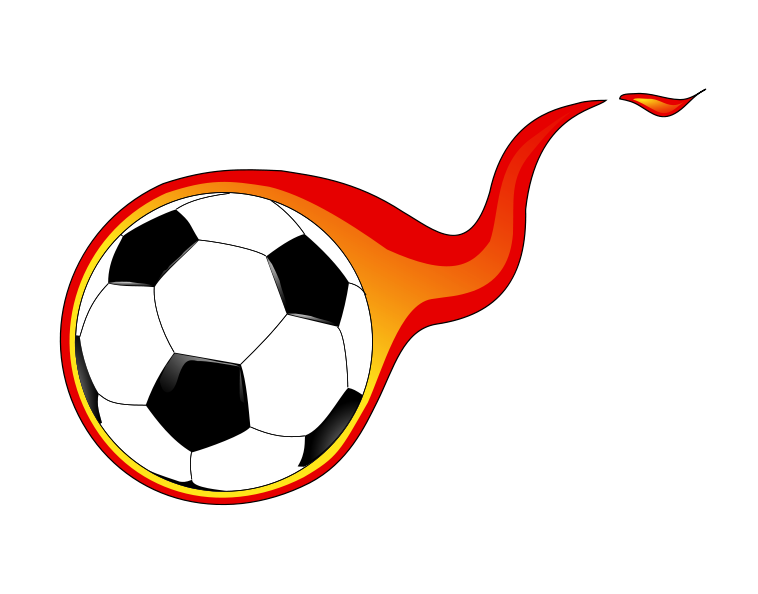Clip art panda free. Gate clipart soccer