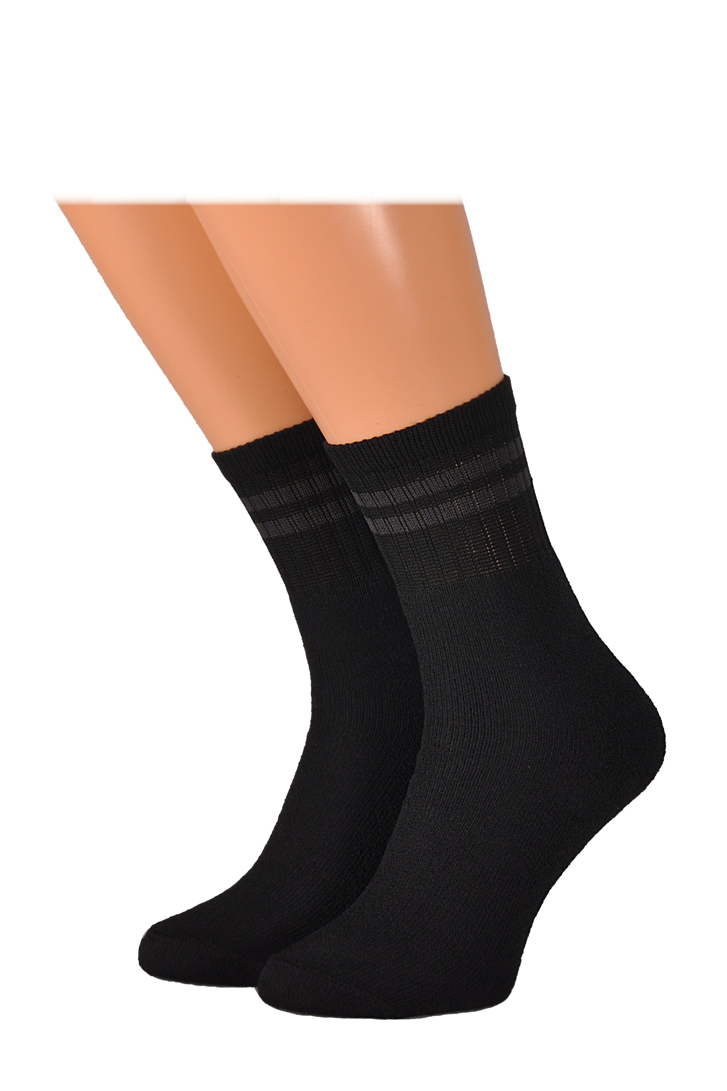 Legs clipart ankle joint. Socks in png web