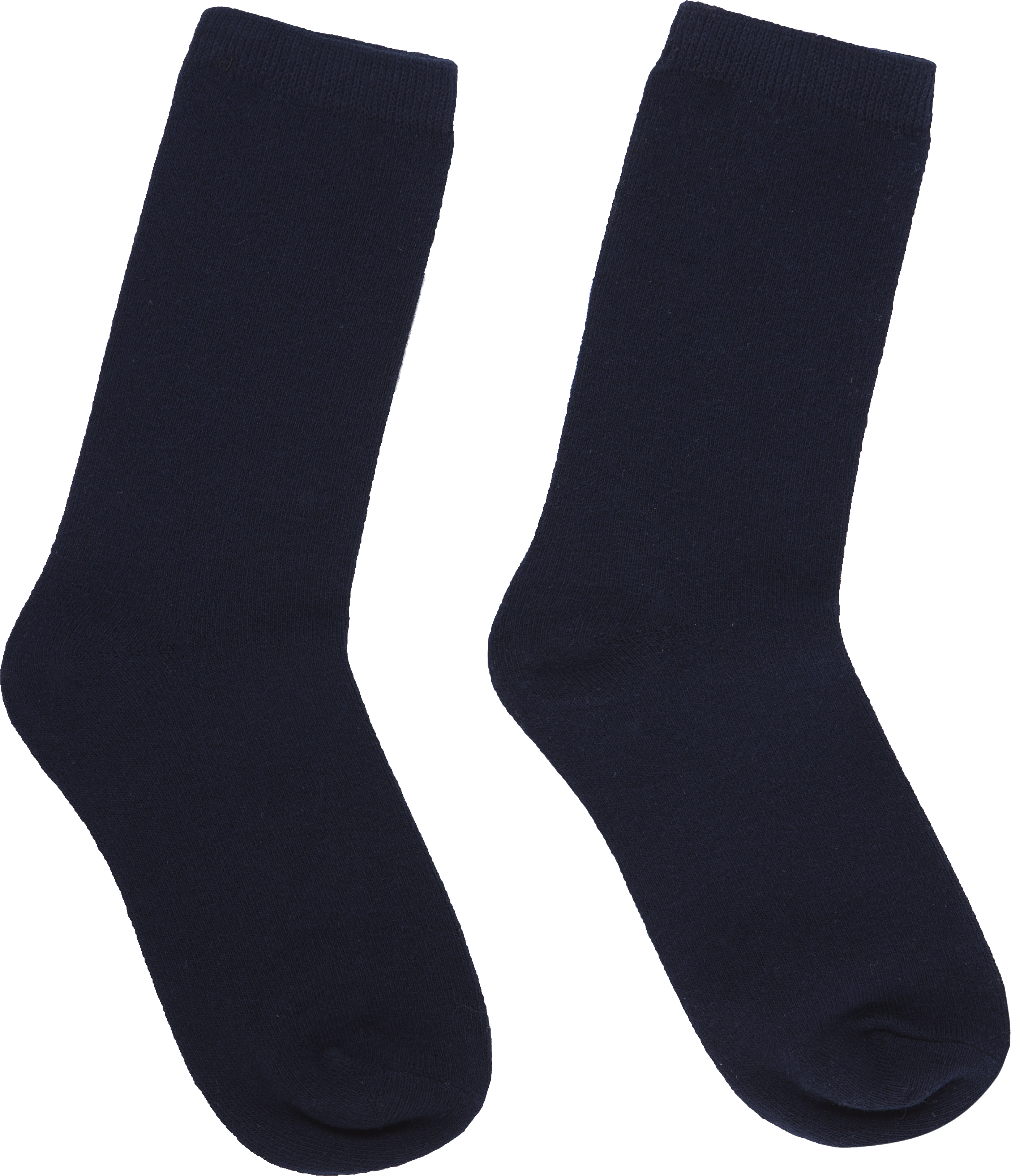 Purple clipart socks. In png web icons