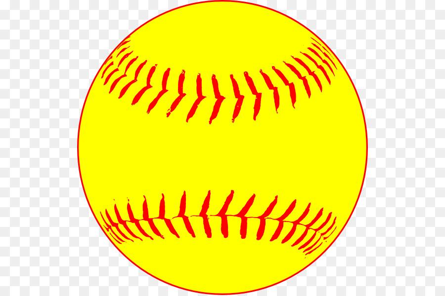 Bats cartoon baseball transparent. Softball clipart base ball