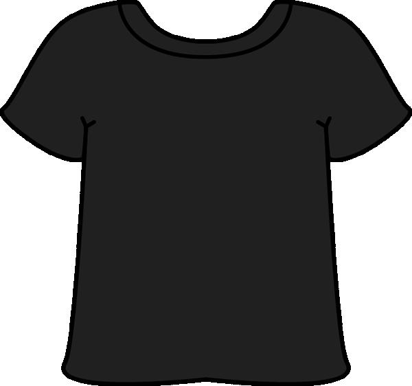shirts clipart blouse