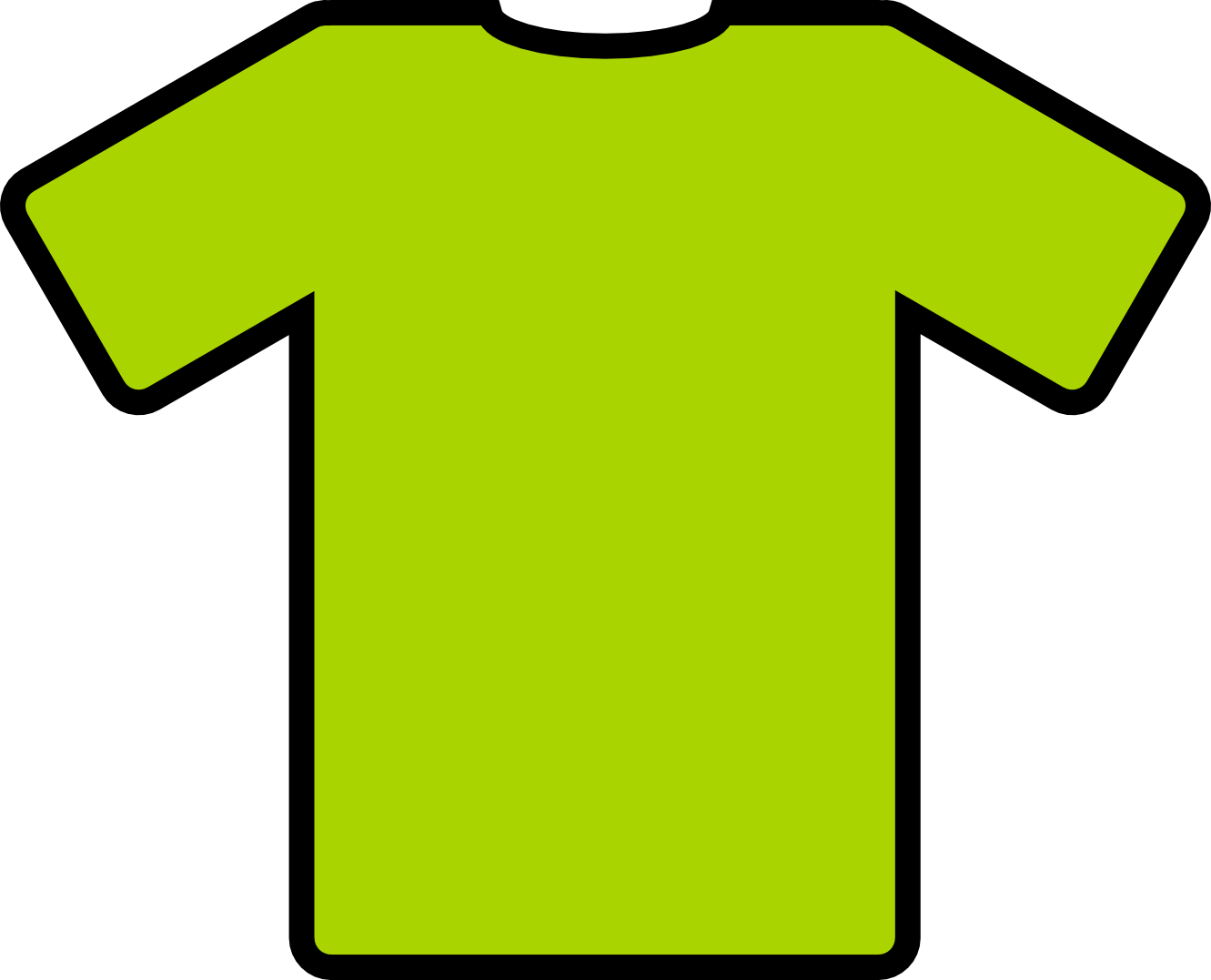Kids shirt free download. Website clipart kid