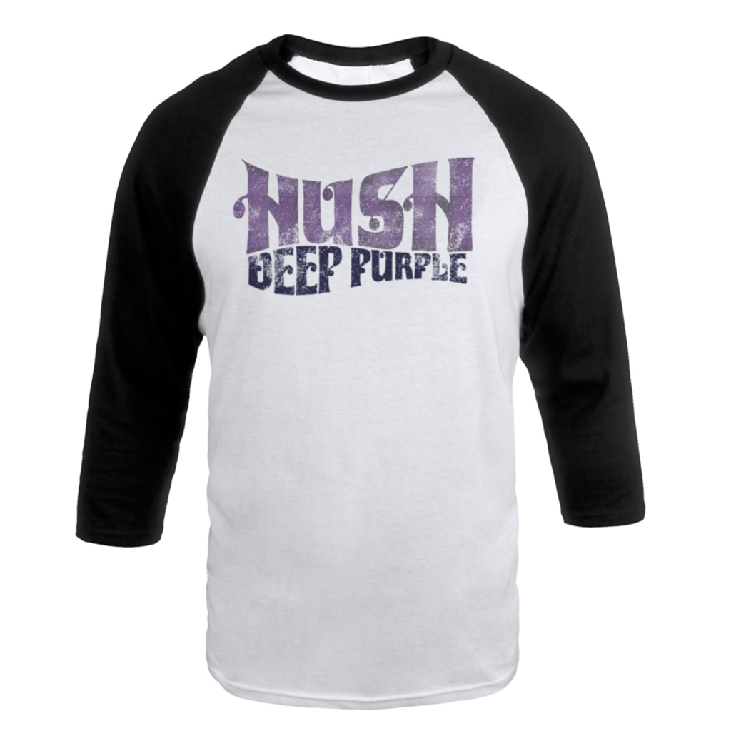 Clipart shirt long sleeve shirt. Deep purple official merchandise