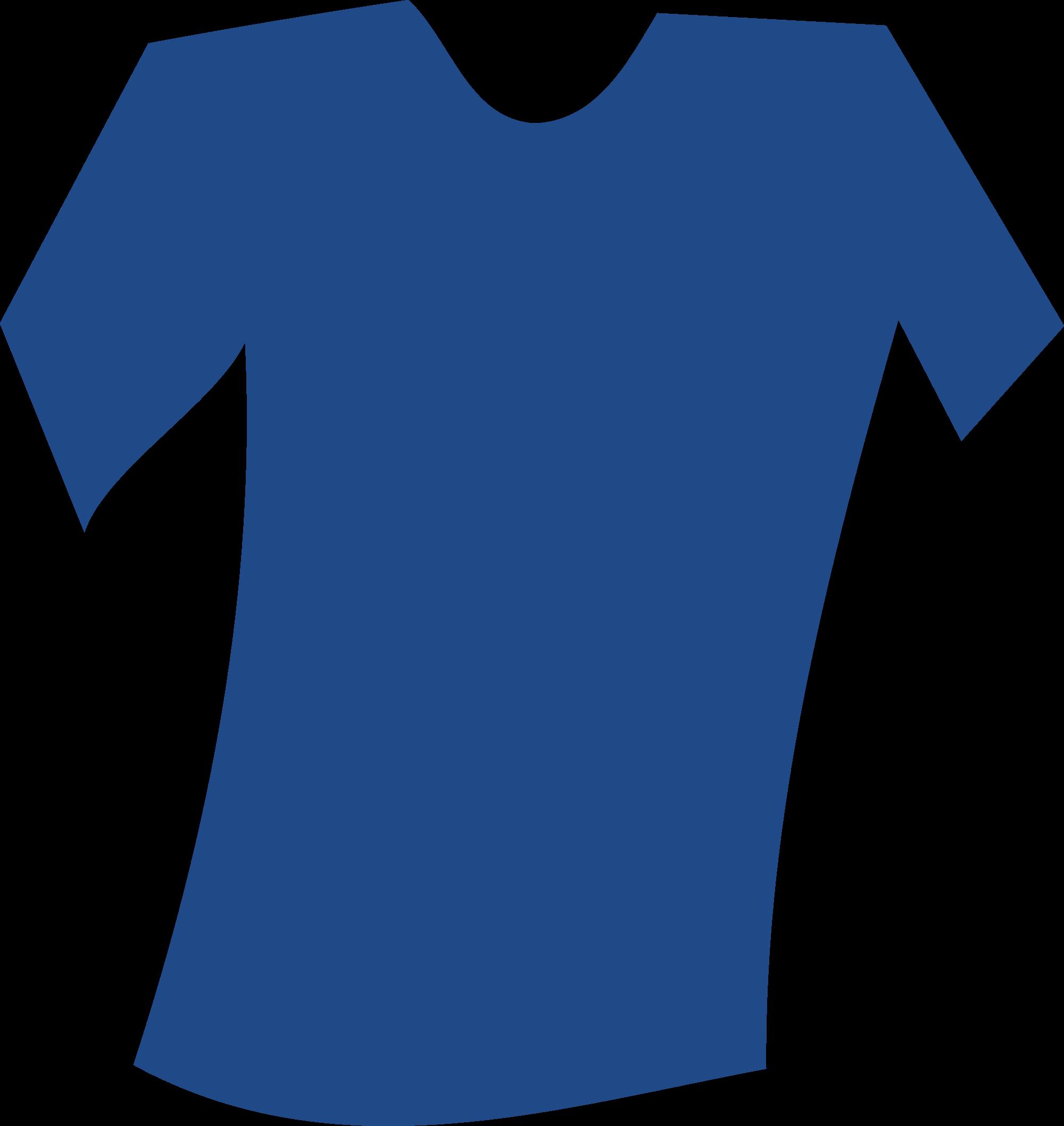 Tee shirt at getdrawings. Shirts clipart crumpled