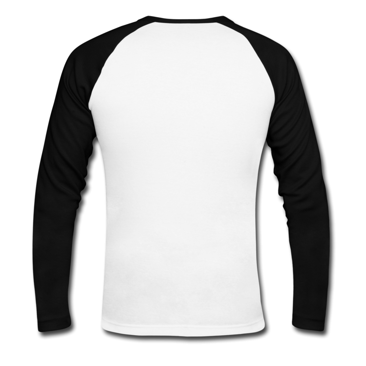 Blank silhouette at getdrawings. Clipart designs t shirt