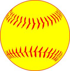best images in. Softball clipart clinic