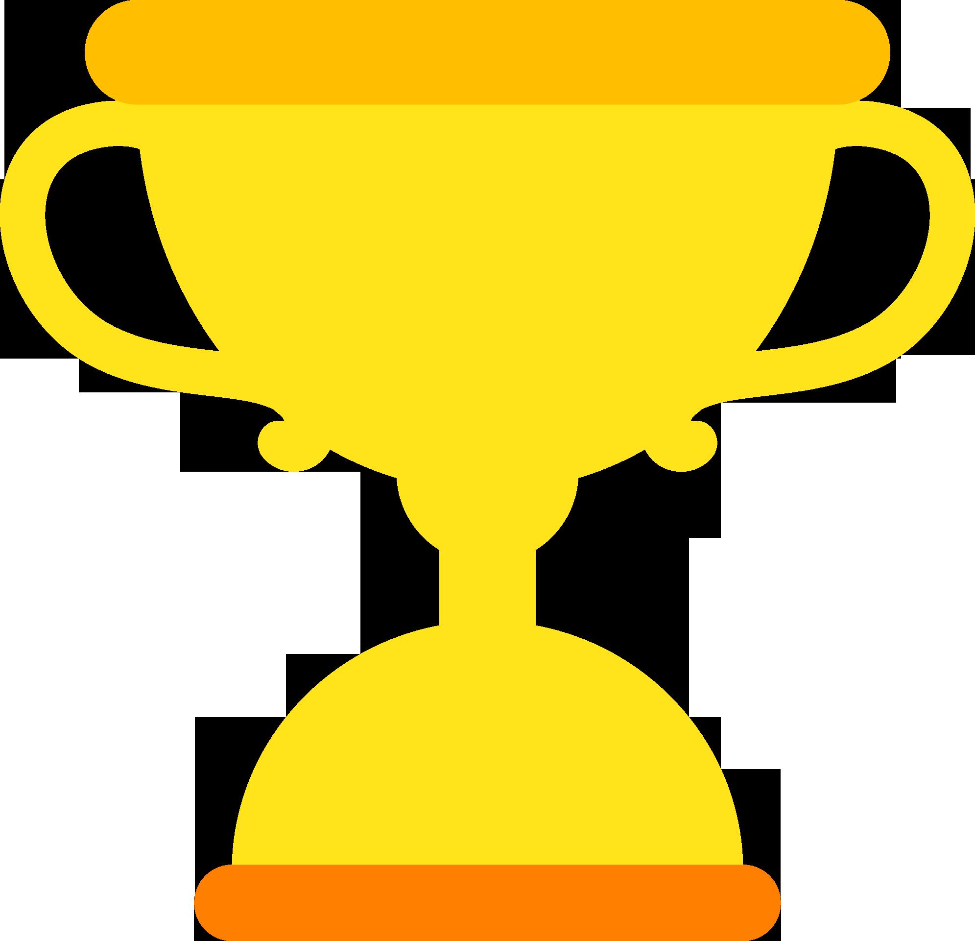 Trofeo stikers pinterest ferrari. Clipart cars trophy