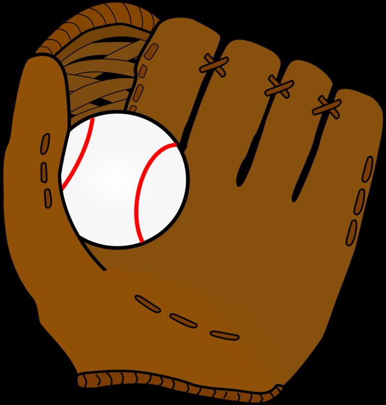 New free black white. Clipart rocket baseball