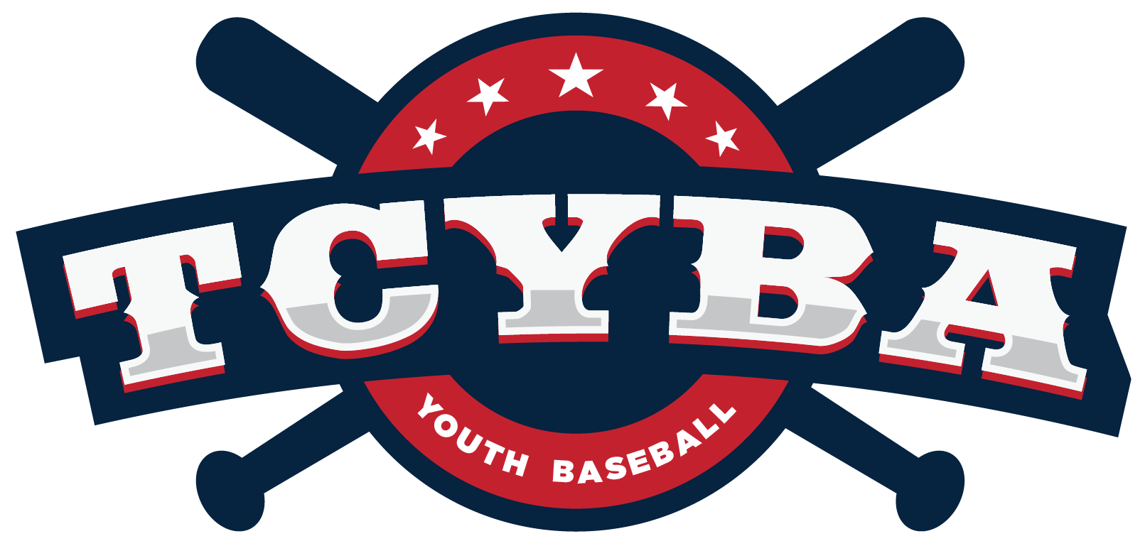The colony youth association. Volunteering clipart baseball