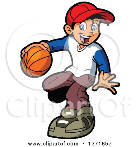 Player at getdrawings com. Clipart basketball