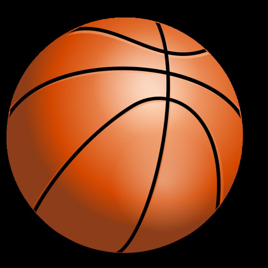 Turkeys clipart basketball. Pics vector and clip