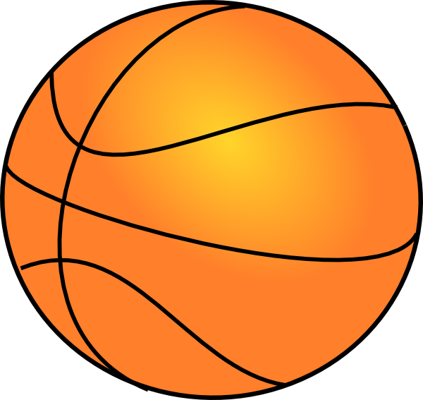 Animated pics group pictures. Free clipart basketball