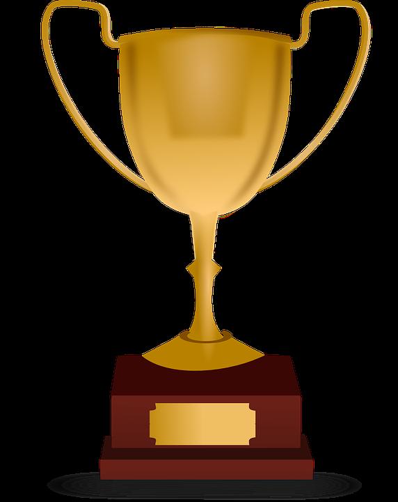 Four limerick adult education. Future clipart award