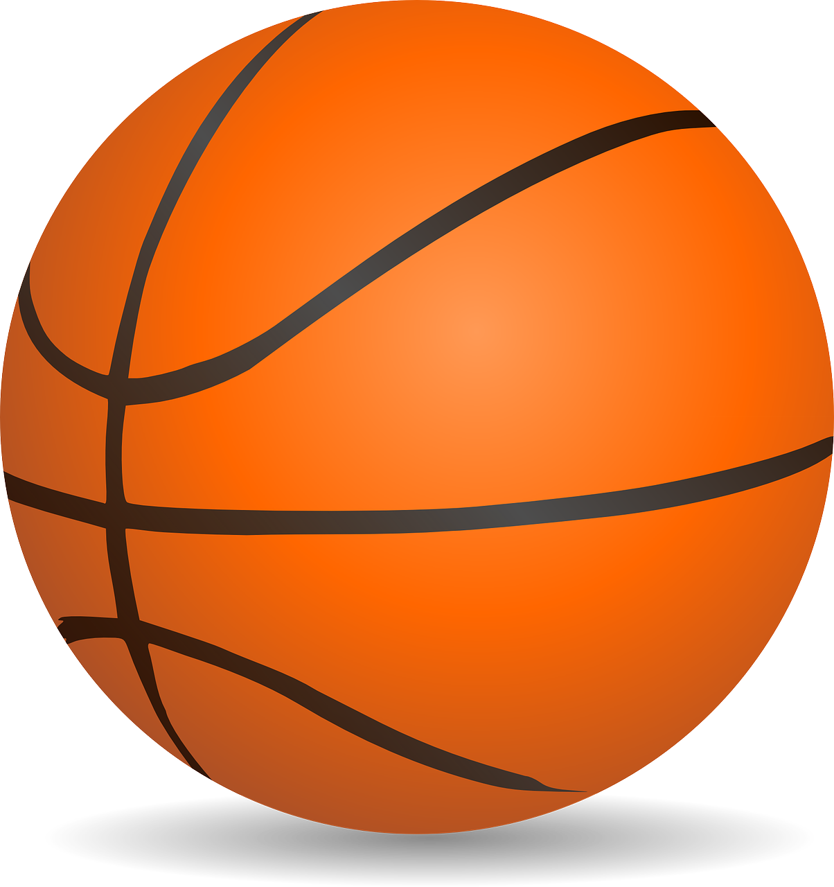 Net clipart basket ball. Jayvees add players from