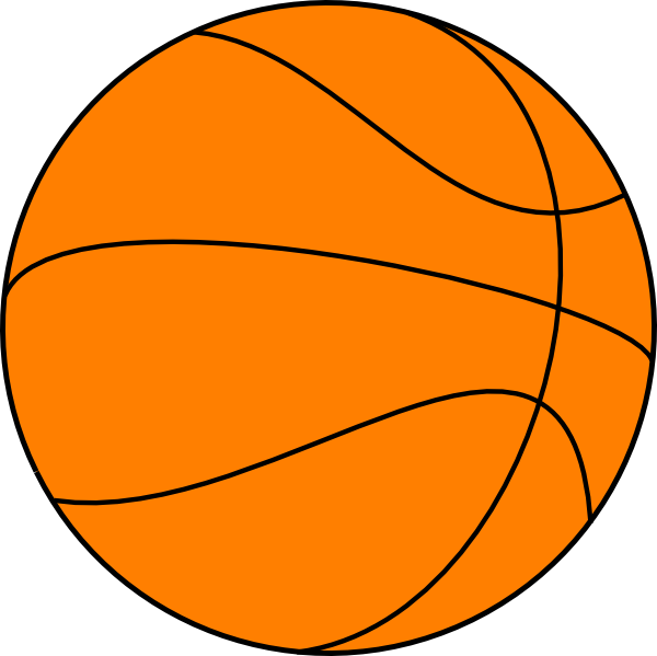 Lions clipart basketball, Lions basketball Transparent FREE for download on  WebStockReview 2020