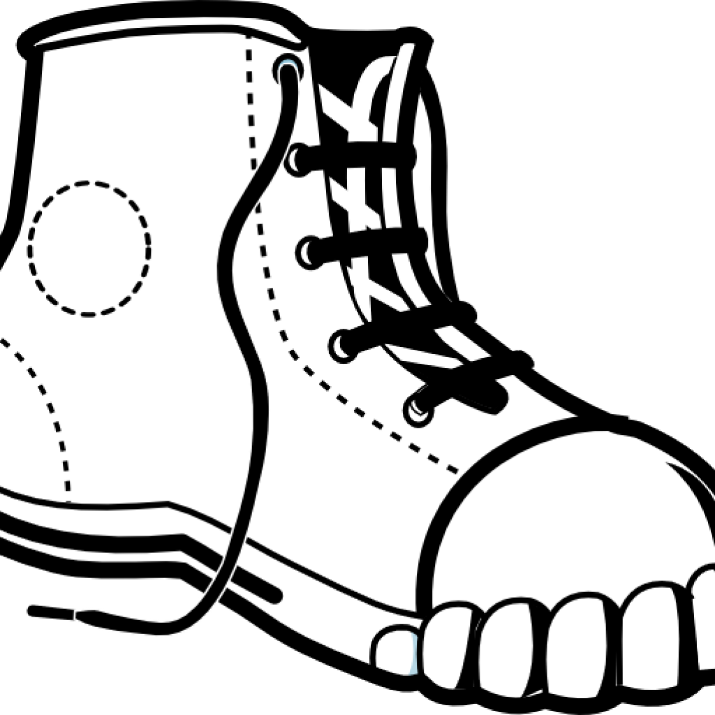 collection of nike. Wagon clipart outline