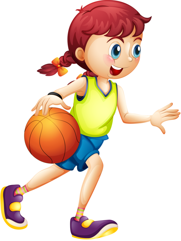 Clipart basketball sport, Clipart basketball sport Transparent FREE for  download on WebStockReview 2020