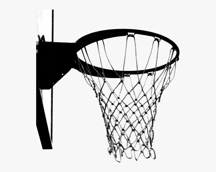 Clipart basketball basketball goal. Hoop clip art the