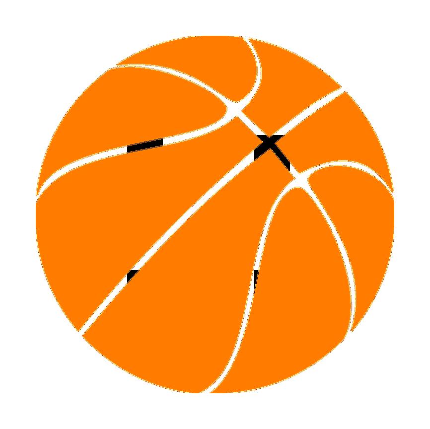 Clipart basketball boy.  a boys schedule