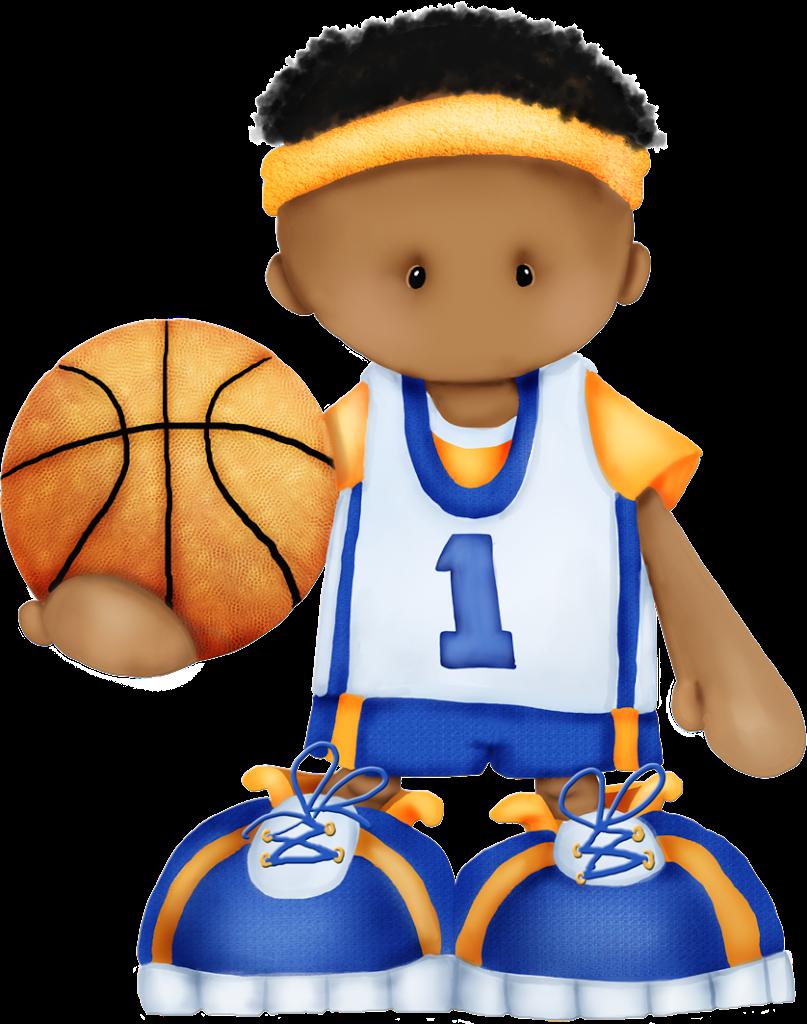 Sport pinterest clip art. Clipart basketball boy