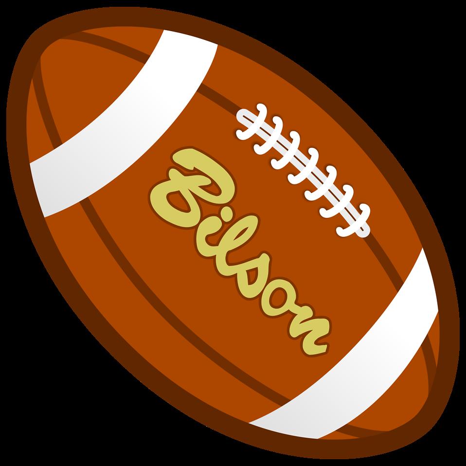 Free stock photo illustration. Clipart football basketball