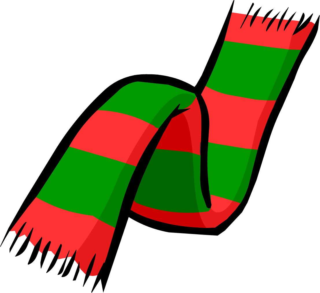 Scarf free download best. Clothing clipart clothing item