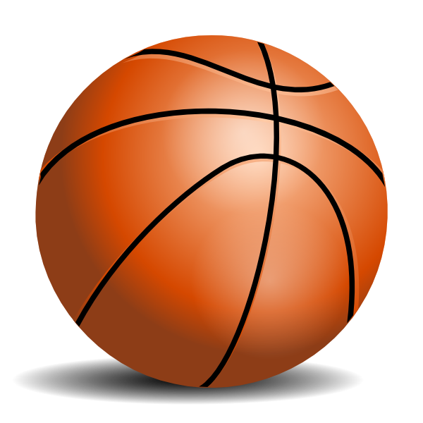 Water clipart basketball. Png collection free icons