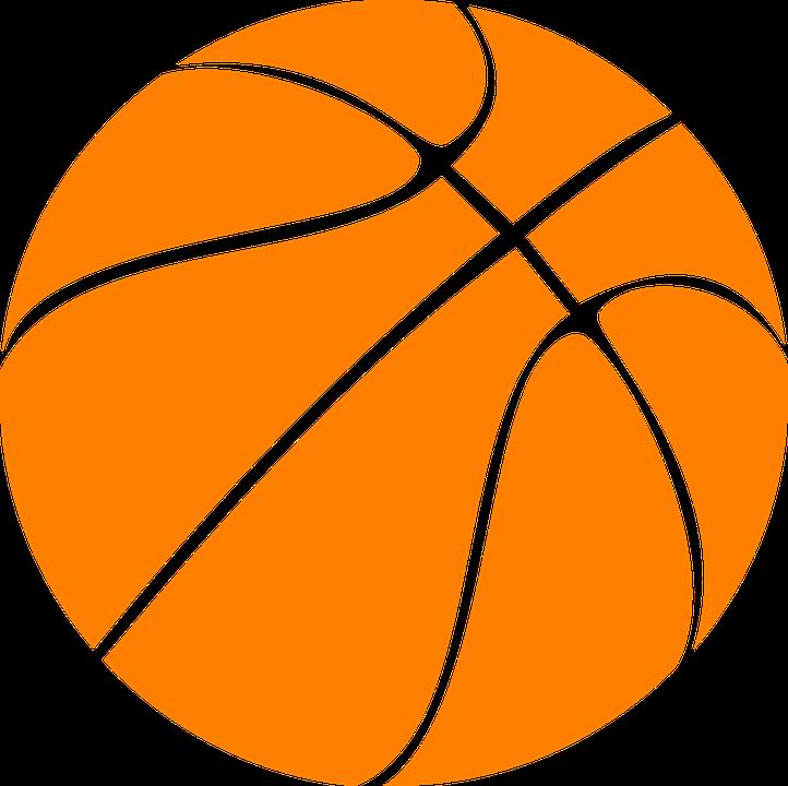 Marbles clipart rubber ball. Basketball vector art group
