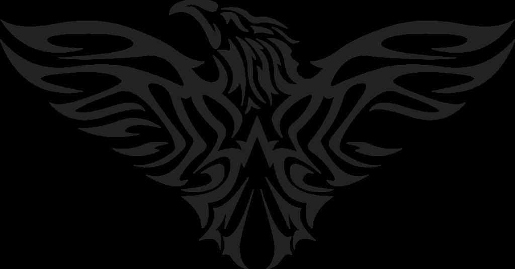 Eagle clipart body. Symbol png peoplepng com