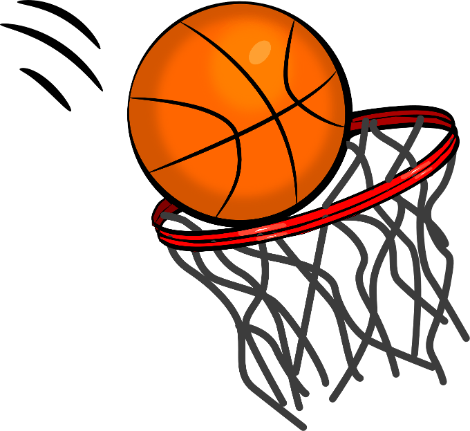 Falcon clipart basketball. Distressed cliparts free collection