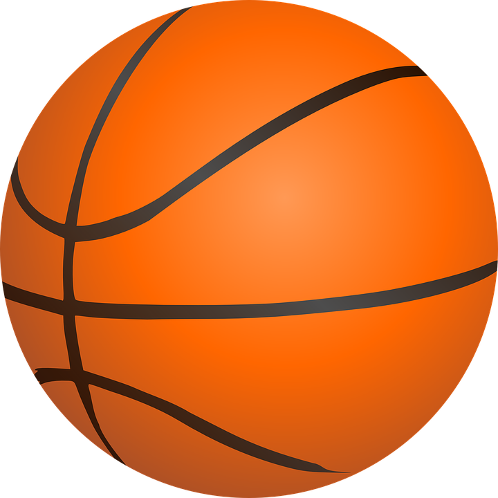 Create march madness in. Game clipart tournament