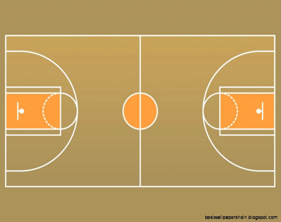Court clipart covered court. Free basketball floor cliparts