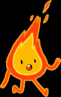 Flame clipart basketball. Shorts e pic info