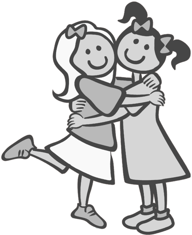 Friends free images photos. Telephone clipart friend