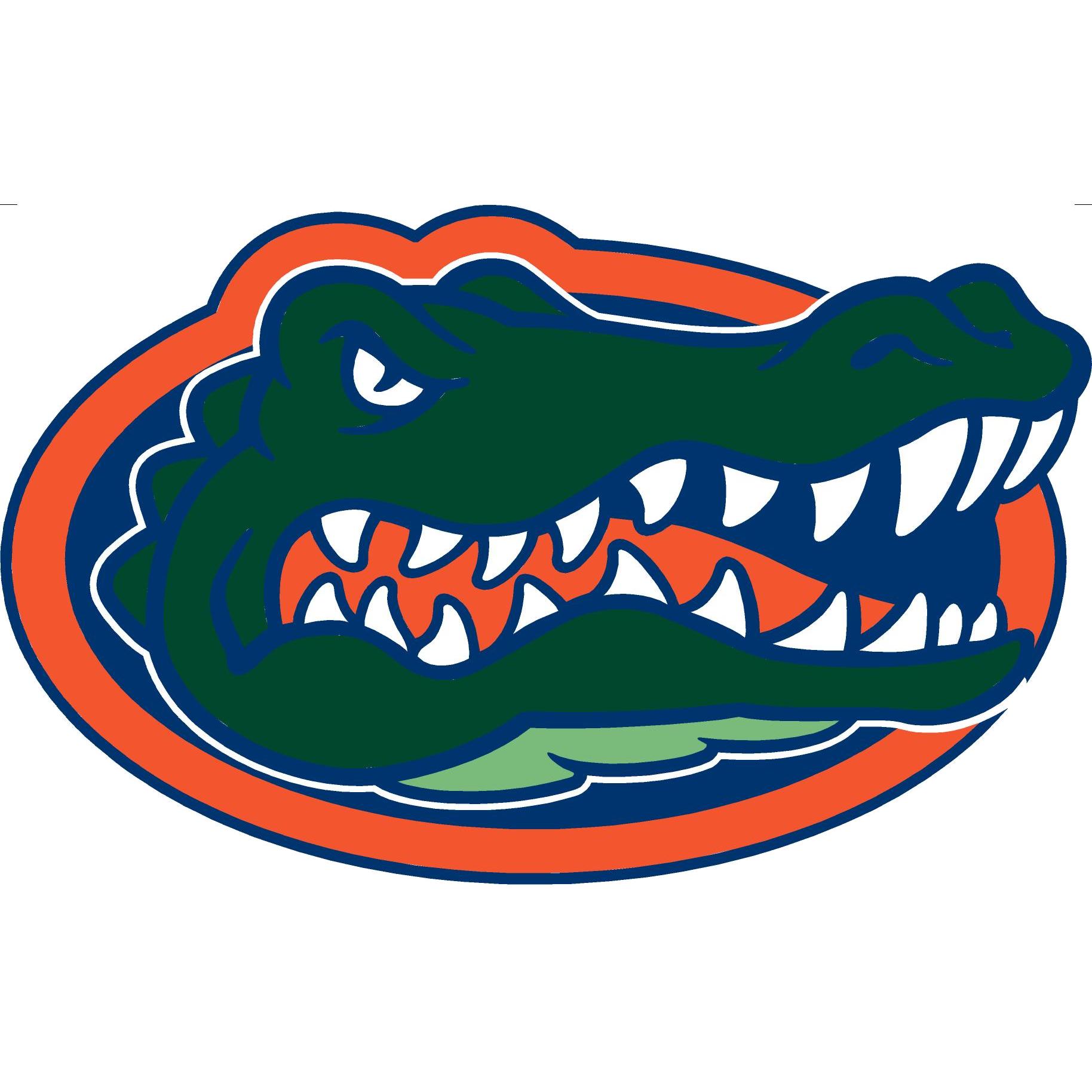 Florida gator eating group. Lacrosse clipart women's lacrosse