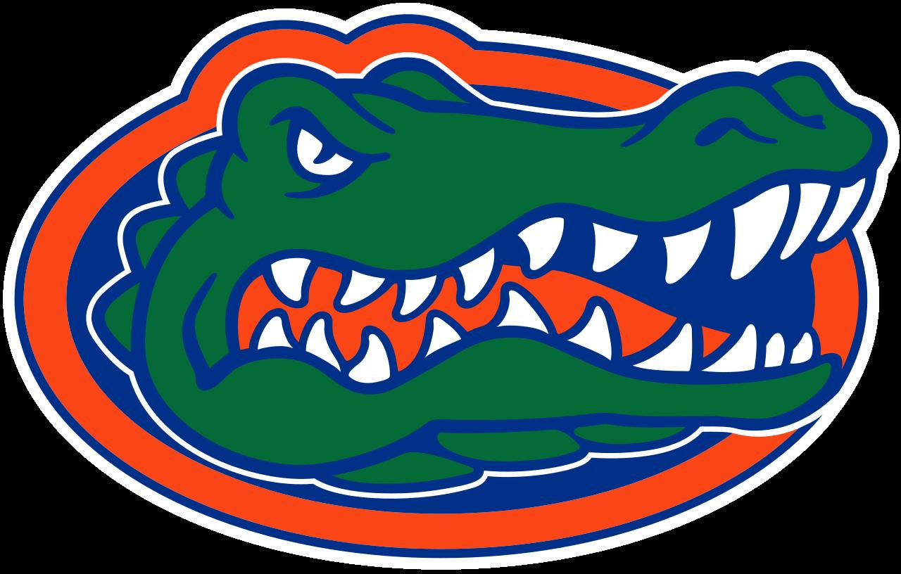 Gator clipart great. Logos